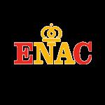ENAC_150X150