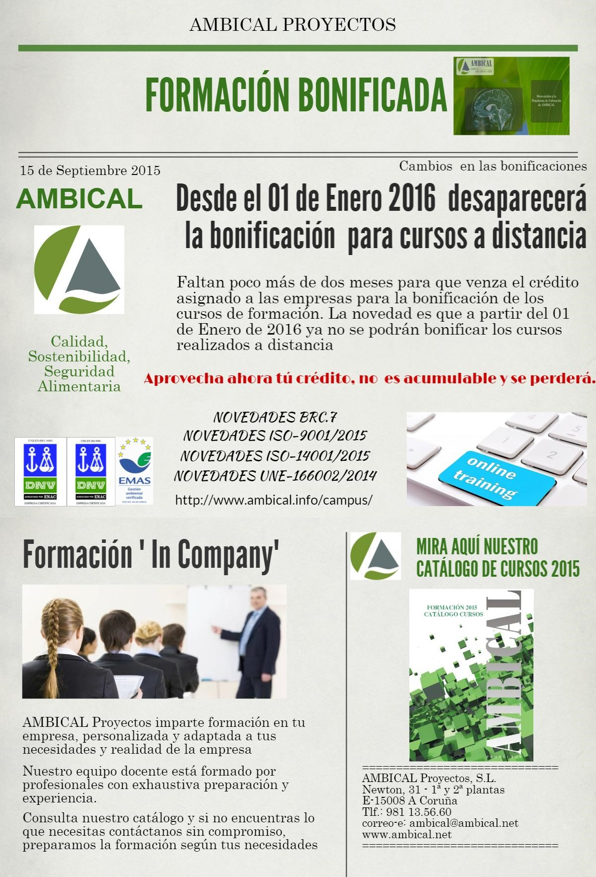 Formacion_online_AMBICAL