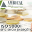 ISO50001_AMBICAL