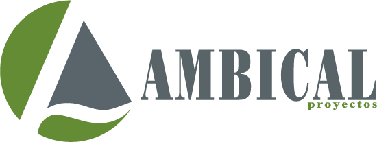 Ambical Logo