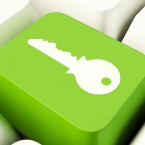Seguridad en la Protección de Datos