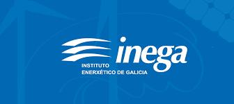 INEGA