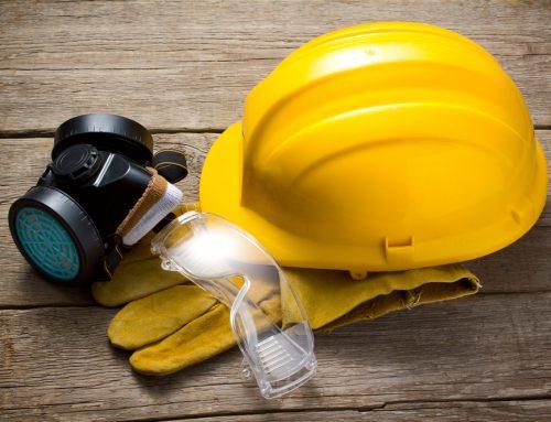 La nueva ISO-45001 ha sido aprobada ¿Qué cambios conlleva con respecto al OHSAS-18001?