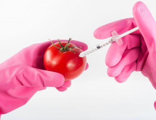 ¿Cómo se gestiona el riesgo de fraude en la Industria Alimentaria?