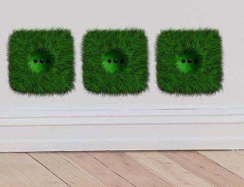 5 de marzo día de la eficiencia energética. Una auténtica responsabilidad global.