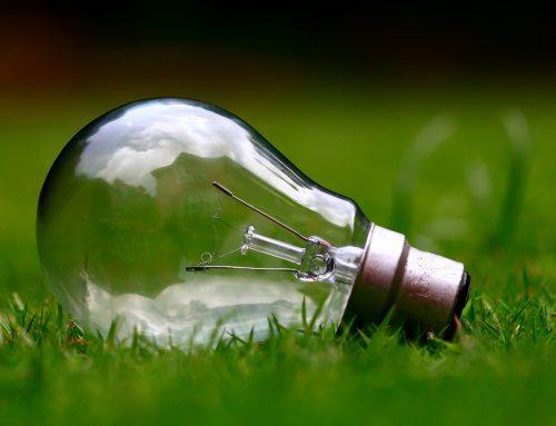 Webinar Gratuito: Economía Circular, Análisis del Ciclo de Vida e ISO 14001, ¿sabes cómo llevarlo a la práctica en tu organización?