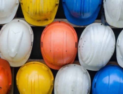 ¡ADIÓS OHSAS 18001! ¿Ya tienes el sistema actualizado a la ISO 45001?