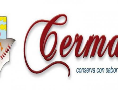 CONSERVAS CERMAR obtiene el certificado FSSC 22000
