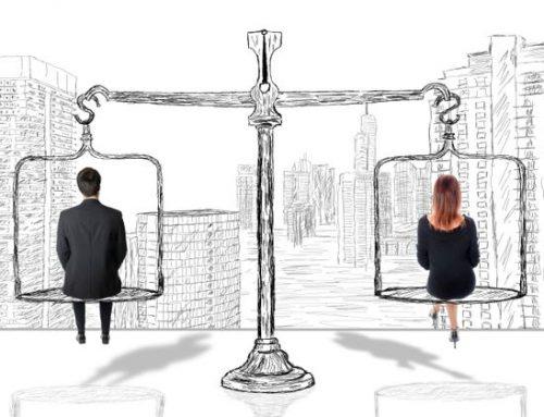 Programa de ayudas para implantar la responsabilidad social empresarial (RSE), la igualdad laboral y la conciliación laboral y personal